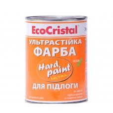 ФАРБА HARD PAINT ІР-266 ПУ