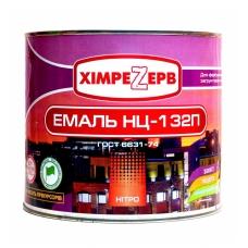 ЕМАЛЬ НЦ-132 П