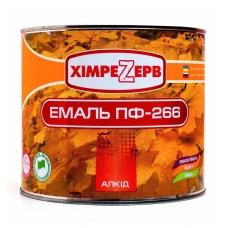 ЕМАЛЬ ПФ-266